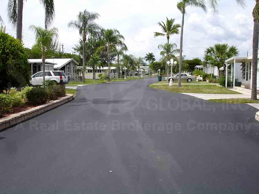 RIVERBEND MOBILE HOME PARK Real Estate Naples Florida Fla Fl