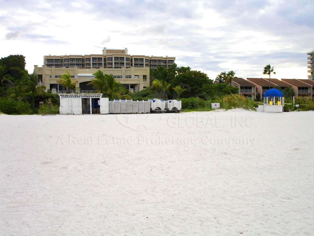 Lagomar At Fiddlers Creek Real Estate Naples Florida Fla Fl