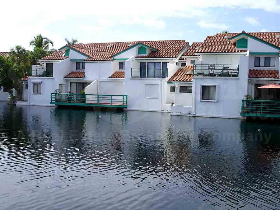 Waterfront In Naples Real Estate Naples Florida Fla Fl