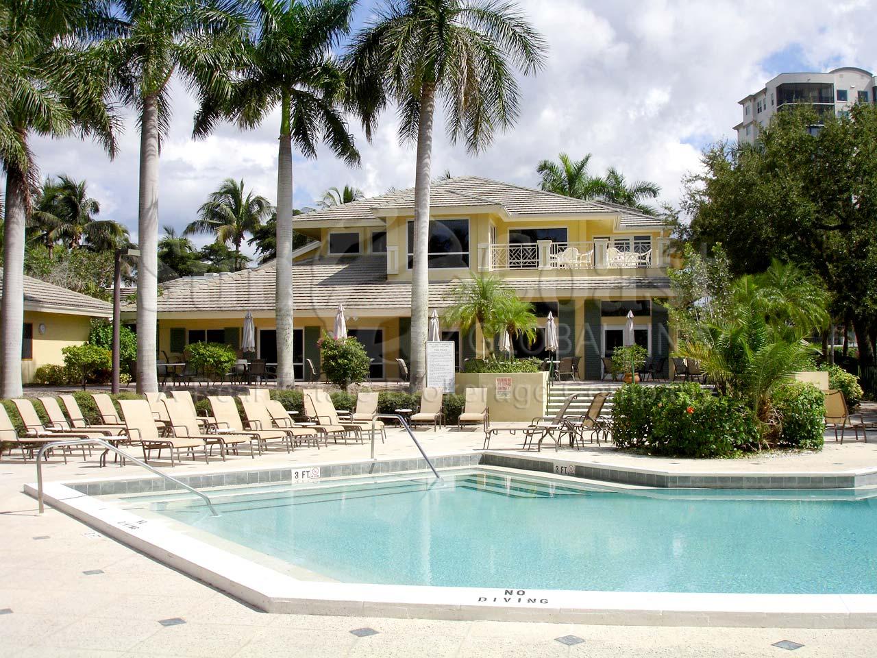 tarpon bay naples florida annual rental - photo#26