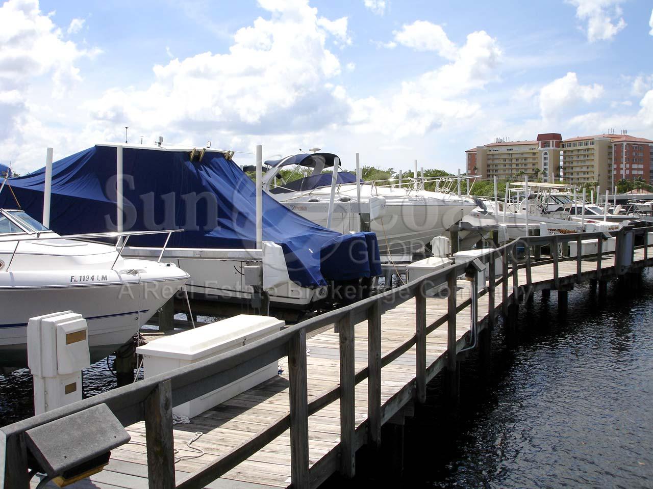 tarpon bay naples florida annual rental - photo#35
