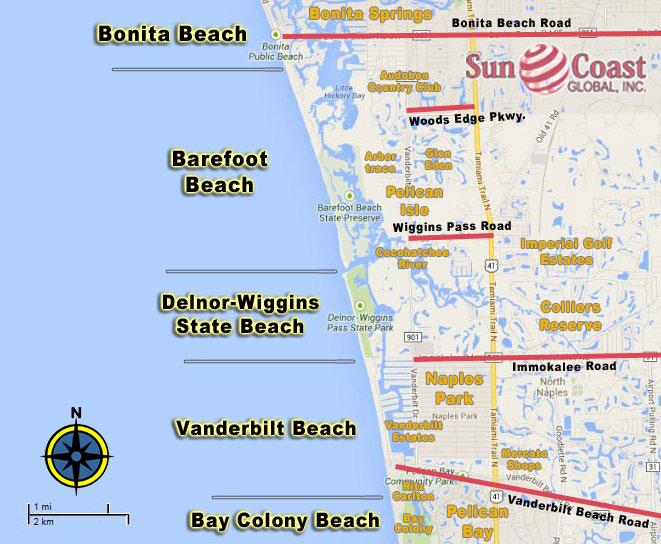 Crystal Lake Rv Resort Real Estate Naples Florida Fla Fl
