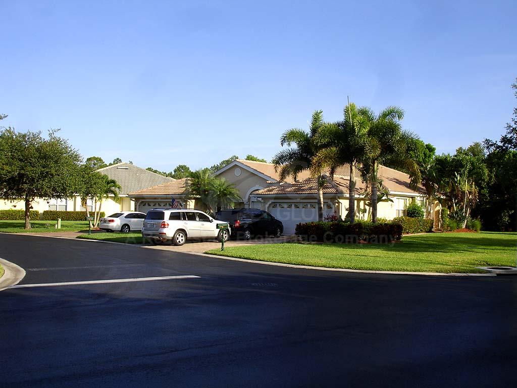 Villas Homes Click Photo To Enlarge
