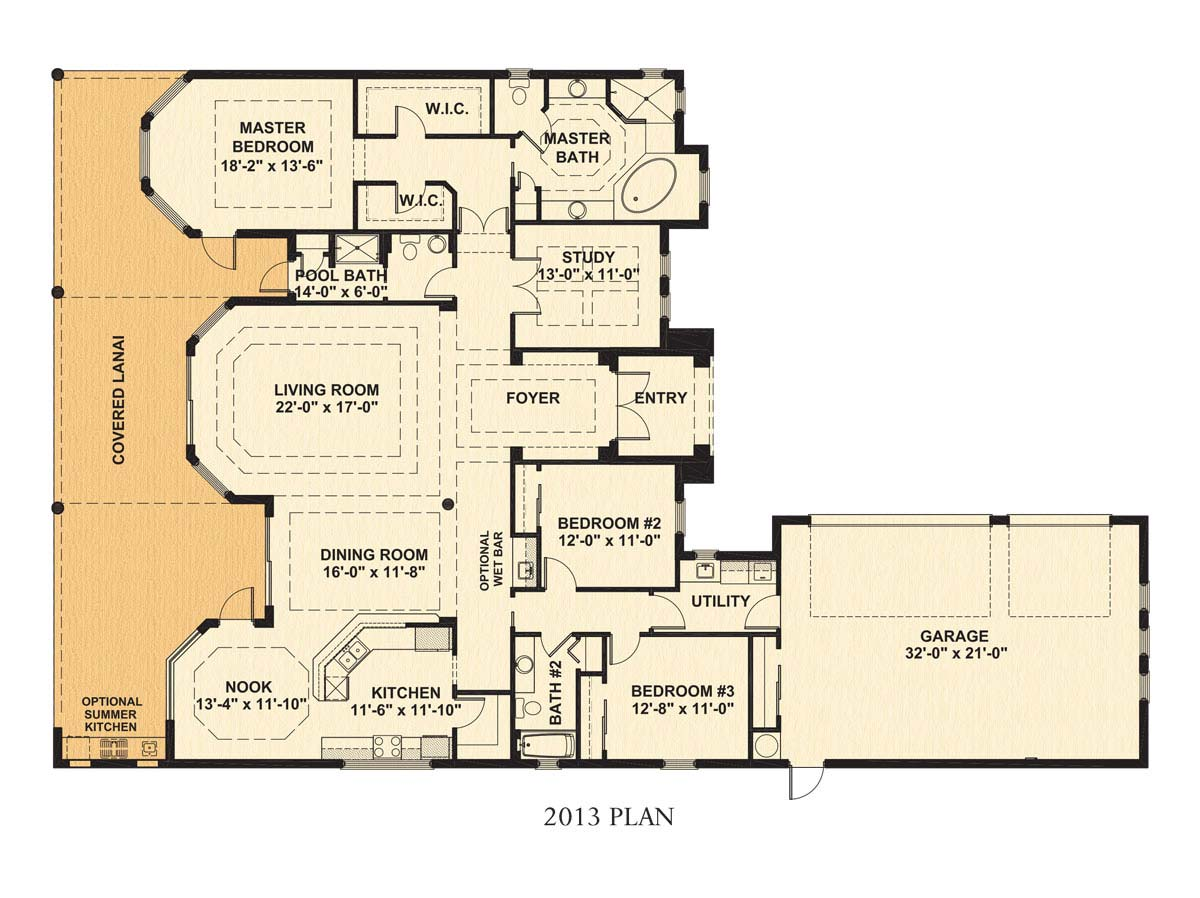 100 floor plan companies plan my kitchen remodel for House plan companies