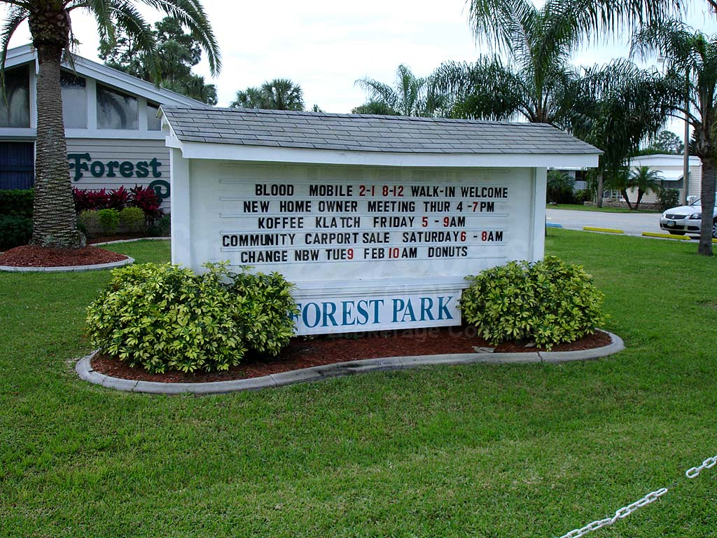Enjoyable Forest Park Real Estate North Fort Myers Florida Fla Fl Beutiful Home Inspiration Ommitmahrainfo