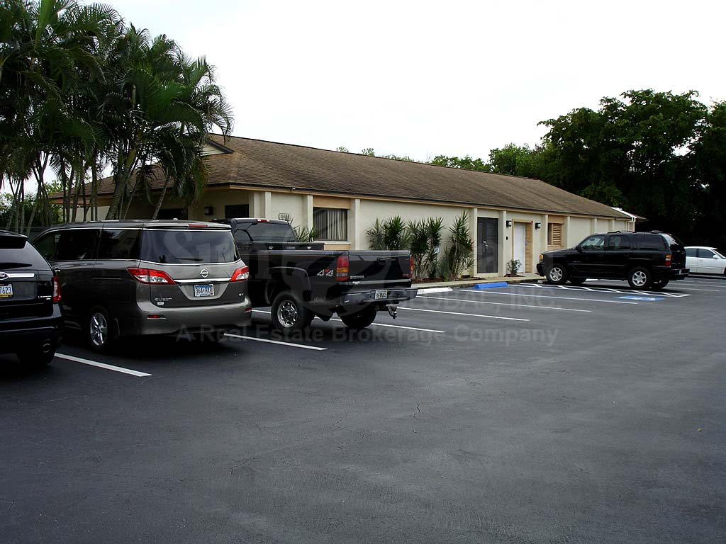 Florida Resale Properties North Fort Myers