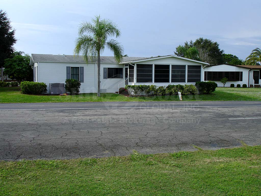 mobile homes for rent north fort myers fl with Pine Lakes Country Club North Fort Myers on Cleveland Mobile Home And Rv Park in addition Home Fort Myers Owner Financing in addition Student Council Debate Questions moreover Payson Arizona in addition Bayshore Mobile Home Park.