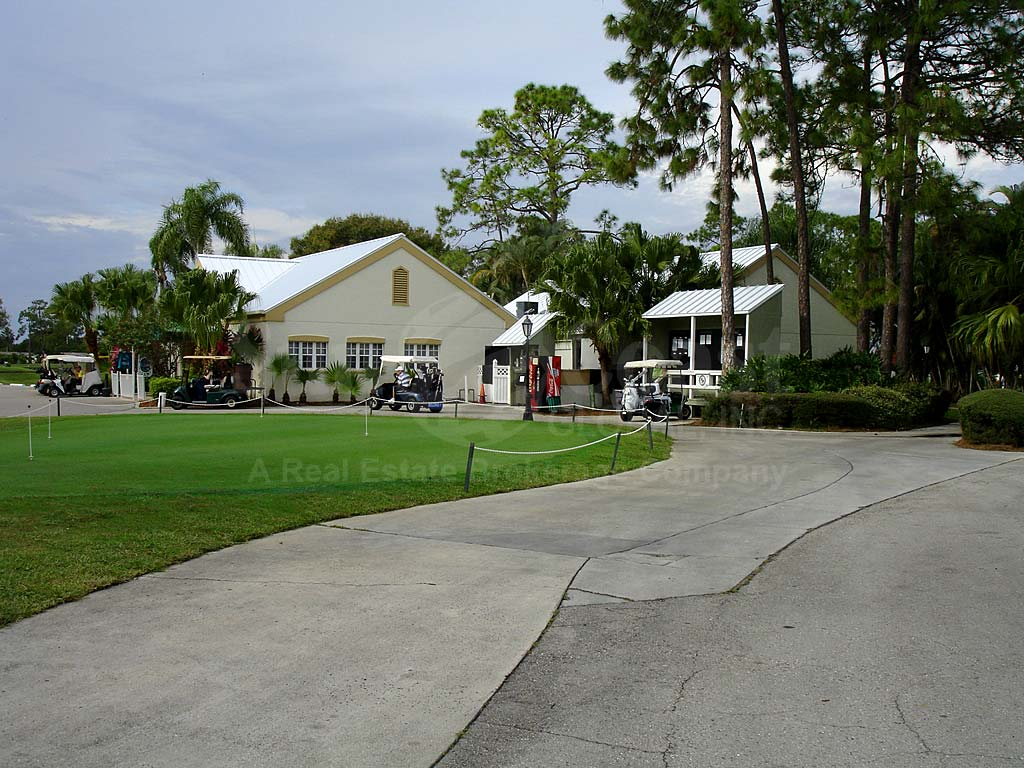 Pine Lakes Country Club Homes