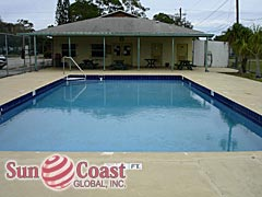 Spring Woods Real Estate North Fort Myers Florida Fla Fl