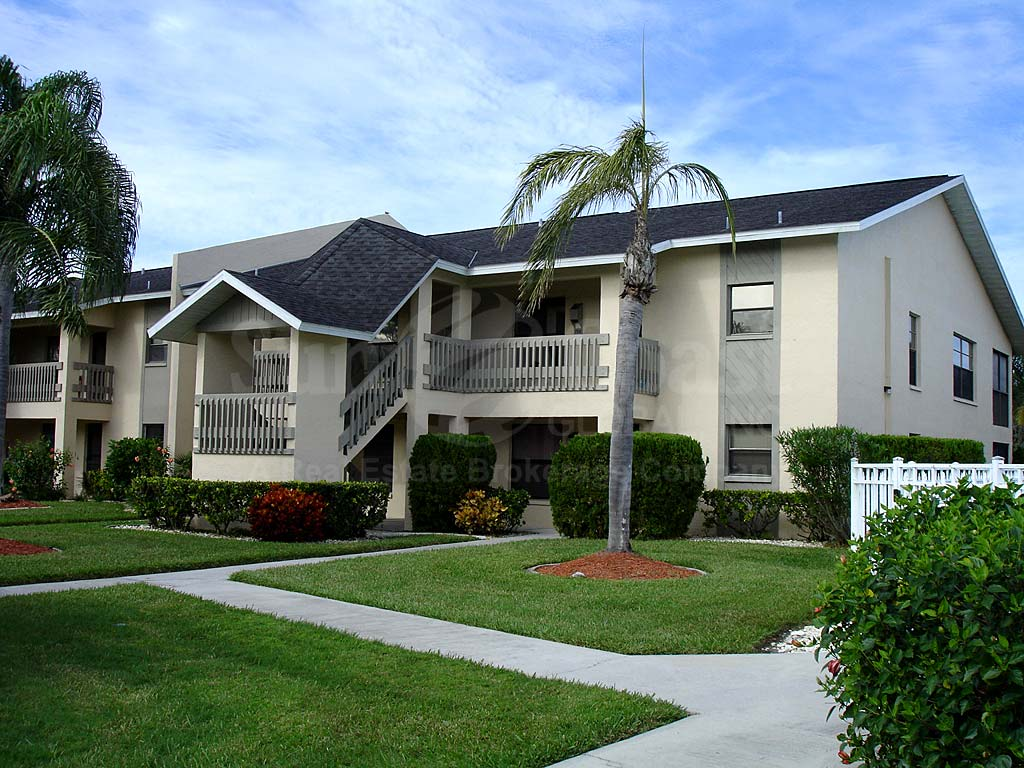 Waterfront Homes For Rent In Fort Myers Florida
