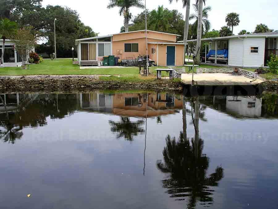Henderson Creek Village Real Estate Naples Florida Fla Fl