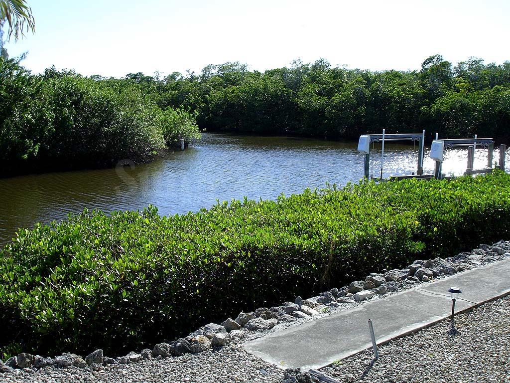 James Island Condo For Sale