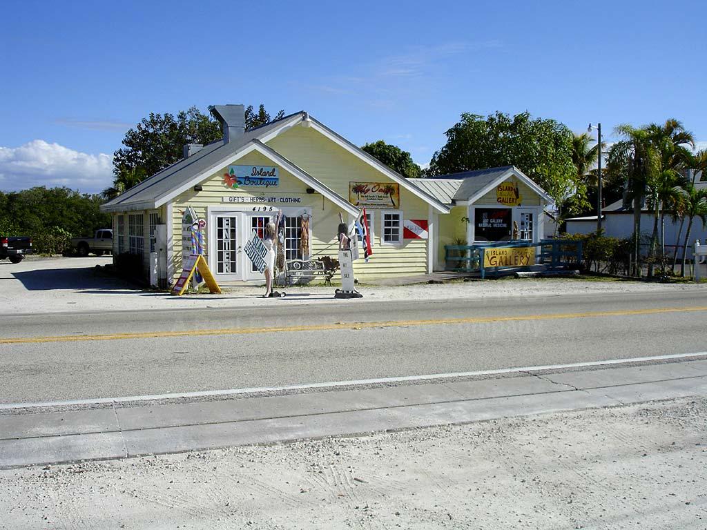 Matlacha Real Estate Matlacha Florida Fla Fl