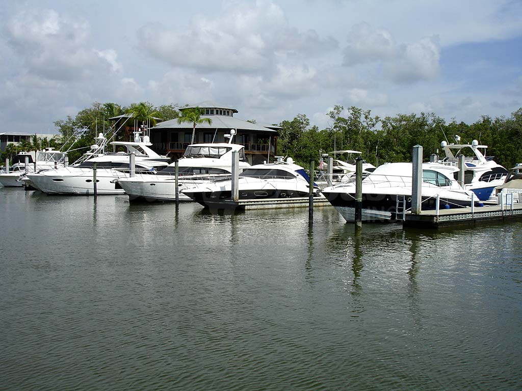 South Naples Real Estate Naples Florida Fla Fl