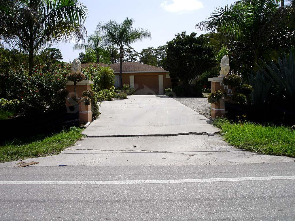 Rural Naples Real Estate Naples Florida Fla Fl