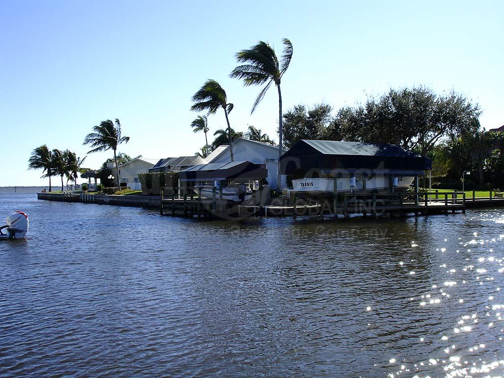 St James City Real Estate St James City Florida Fla Fl