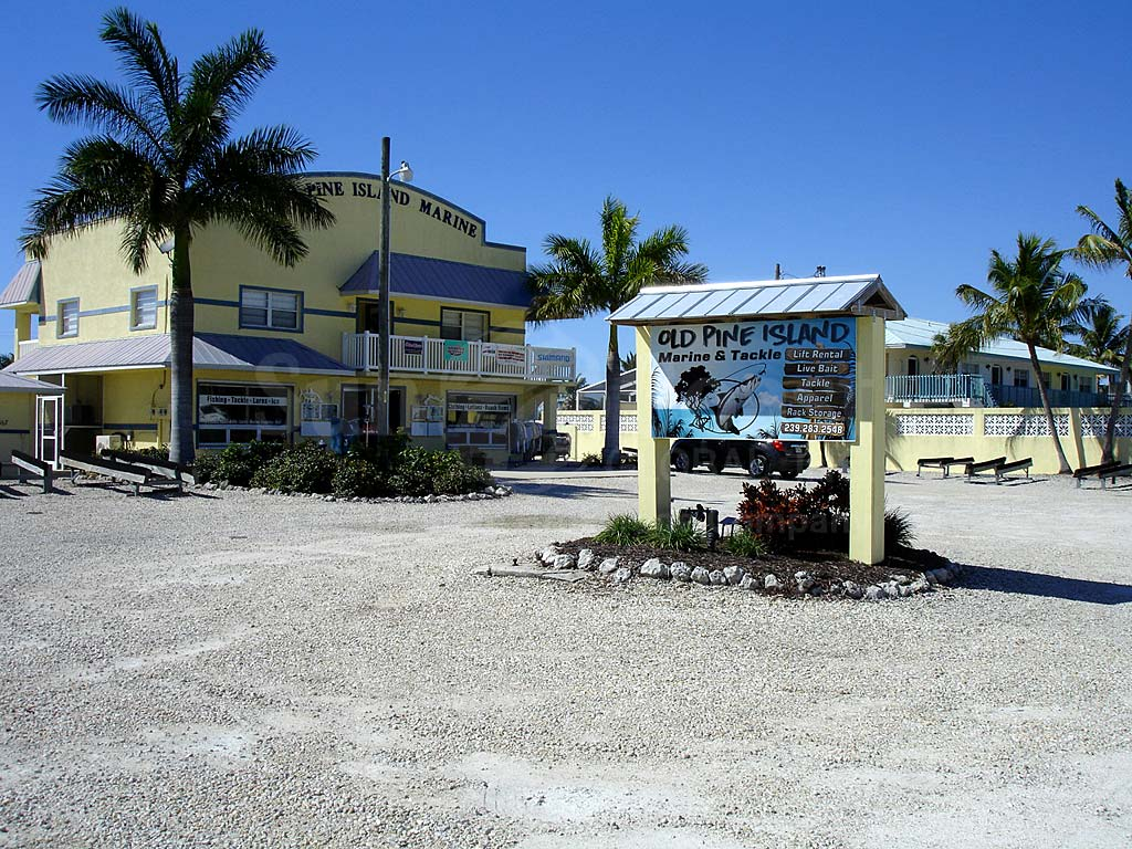 Mobile homes for sale fort myers florida mobile mobile for Portable housing units for sale