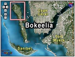 bokeelia divorced singles Browse profiles & photos of single divorced women in naples, fl join match com, the leader in online dating with more dates, more relationships and more.