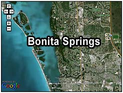 Barefoot Beach Florida Map.Barefoot Beach Club Condos Real Estate Bonita Springs Florida Fla Fl