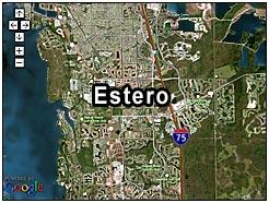 Cypress Bend Rv Resort Real Estate Estero Florida Fla Fl