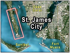 St James Place Real Estate St James City Florida Fla Fl