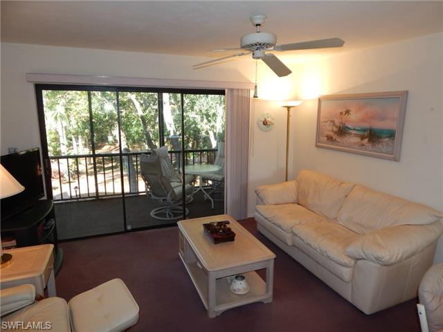 Park Shore Resort Property For Rent Rentals