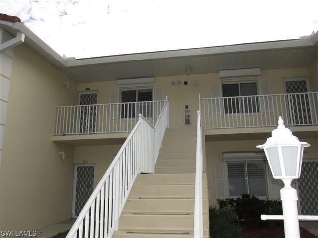Glen Eagle Real Estate Naples Florida Fla Fl