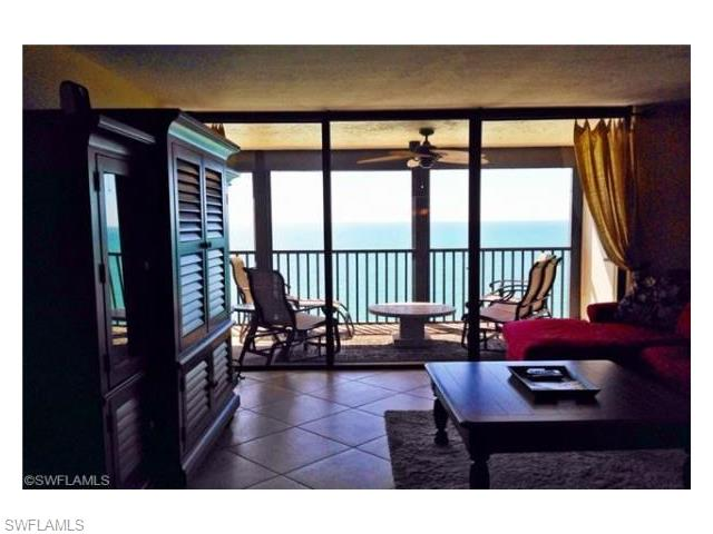 Silver Sands Property For Rent: (Rentals)