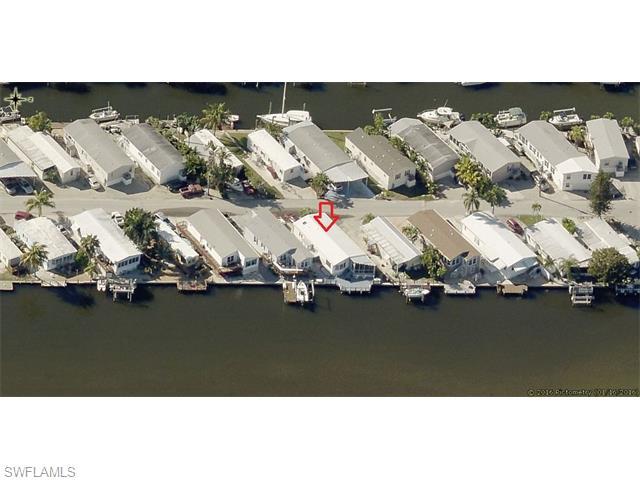 San Carlos Island Florida Homes For Sale