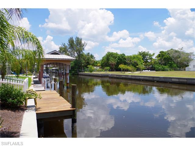 fort myers beach single men 17721 eglantine ln, fort myers beach, fl is a 1351 sq ft, 2 bed, 2 bath home listed on trulia for $398,969 in fort myers beach, florida.