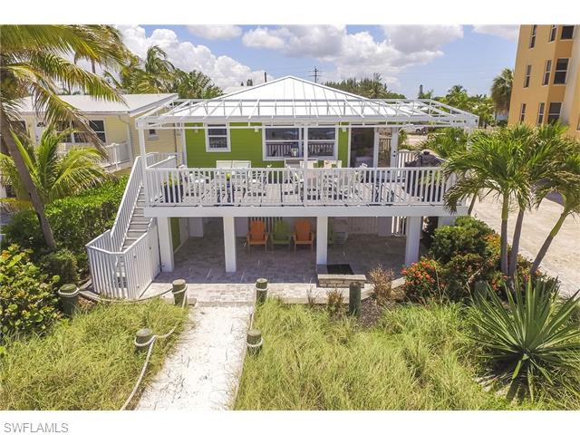 fort myers beach single parents Fort myers beach, fl, usa we found  find a unique house rental for you to enjoy a memorable stay with your family and friends  fort meyers beach.