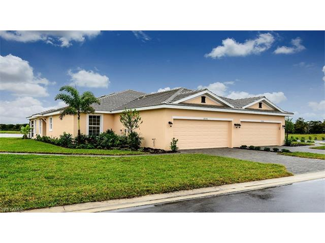 middle eastern singles in cape coral Cape coral, fl homes for rent, real estate rentals, and recently listed rental property view for rent listing photos, property features, and use our match filters to.