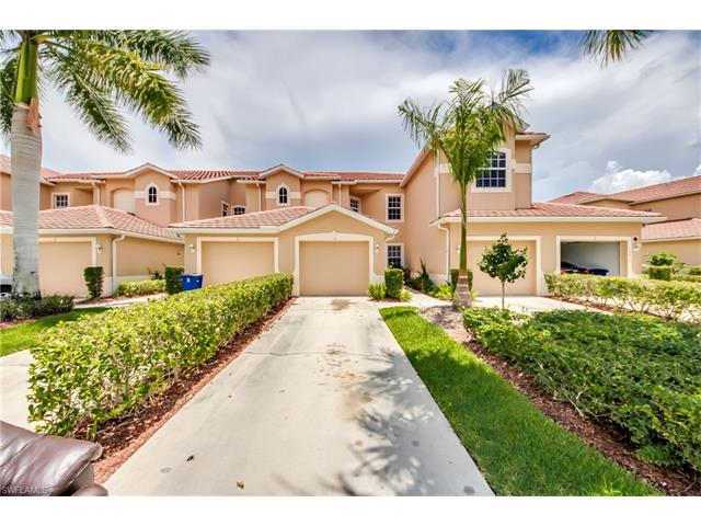 north fort myers single women 18560 slater rd, north fort myers, fl is a 888 sq ft 2 bed, 1 bath home sold in north fort myers, florida click to  single-family home $161,000 05/31/18 2 25.