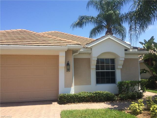 Sandoval Real Estate Cape Coral Florida Fla Fl