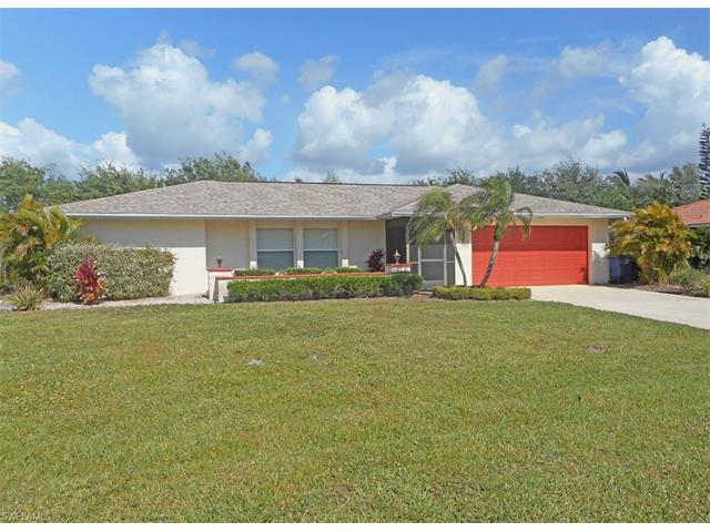 Offered by Aadvisor Rentals Inc  Gorgeous home in Spanish Wells located in  the heart of Bonita Springs  just minutes from Florida s gulf coast beaches. SINGLE FAMILY HOMES at SPANISH WELLS Real Estate Bonita Springs