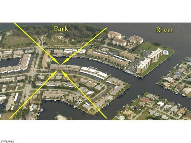 Beach Parkway Condos Real Estate Cape Coral Florida Fla Fl