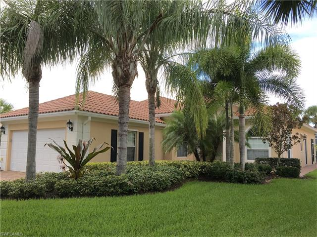 bonita springs single men 9350 highland woods blvd #4404 is a condo in bonita springs, fl 34135 this 1,194 square foot condo features 2 bedrooms and 2 bathrooms this condo has been listed on redfin since october 01, 2018 and is currently priced at $172,900.