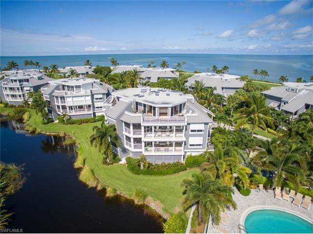 south seas island resort real estate captiva florida fla fl
