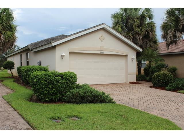 singles in north fort myers (fortmls) sold: 2 bed, 1 bath, 960 sq ft house located in north fort myers, fl 33917 sold for $80,000 on aug 18, 2017 mls# 217043913 single family home on oversized lot in north fort myers.