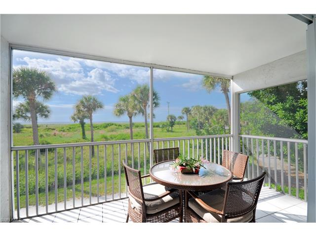 Offered By John Naumann U0026 Associates: High Tides And Good Vibes! Celebrate  The Spirit Of Desirable Location Of This One Bedroom, One Bathroom Direct  Gulf ...