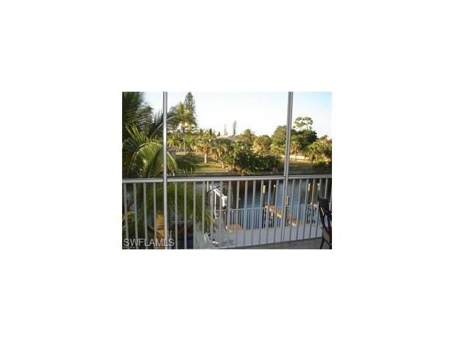 Bimini Basin Condos Real Estate Cape Coral Florida Fla Fl