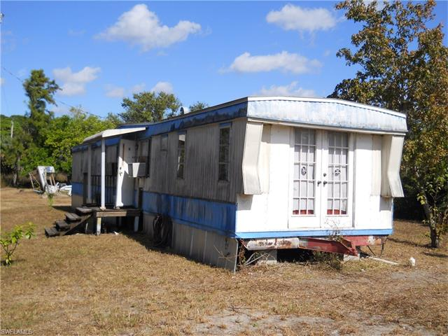 Mobile homes no hoa real estate north fort myers florida fla fl