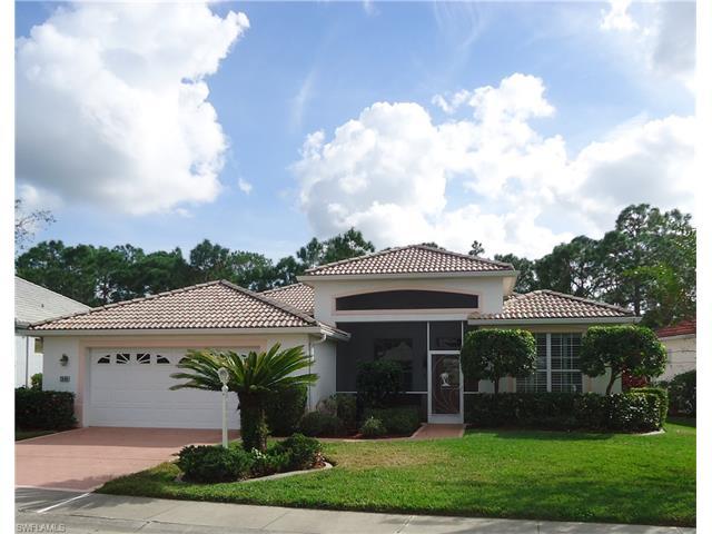 Herons Glen Real Estate North Fort Myers Florida Fla Fl