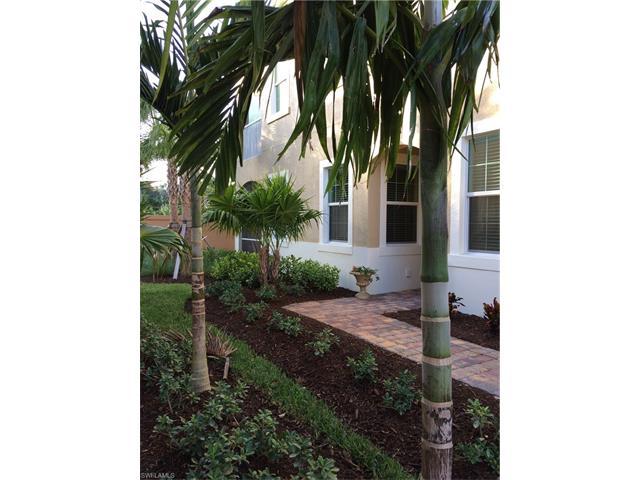 Sorrento Real Estate Bonita Springs Florida Fla Fl