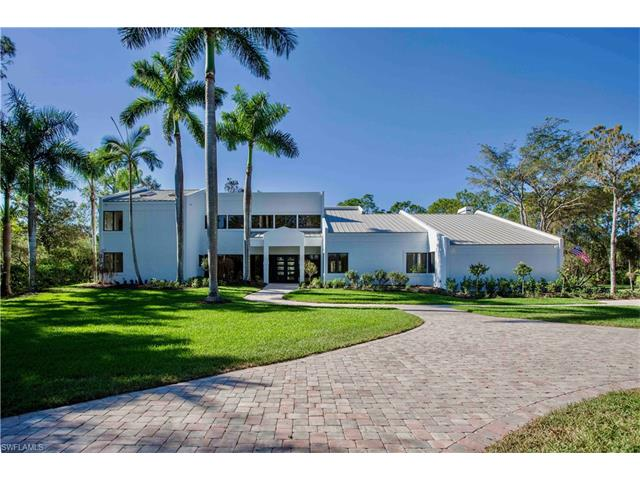 homes for sale in naples florida with owner financing apio travvy info rh apio travvy info