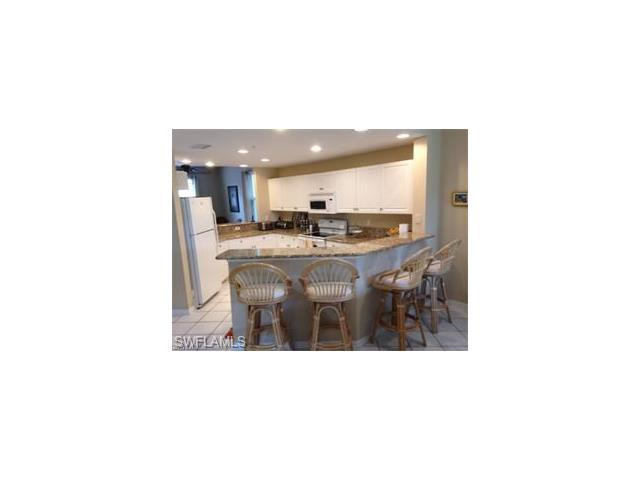 Banyan Trace Real Estate Cape Coral Florida Fla Fl