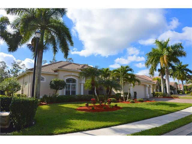 Fort Myers Beach Homes For Sale Trulia