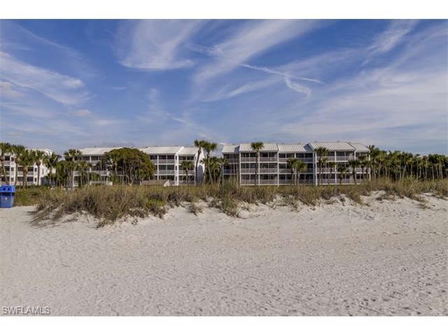 South Seas Island Resort Ownership Rental