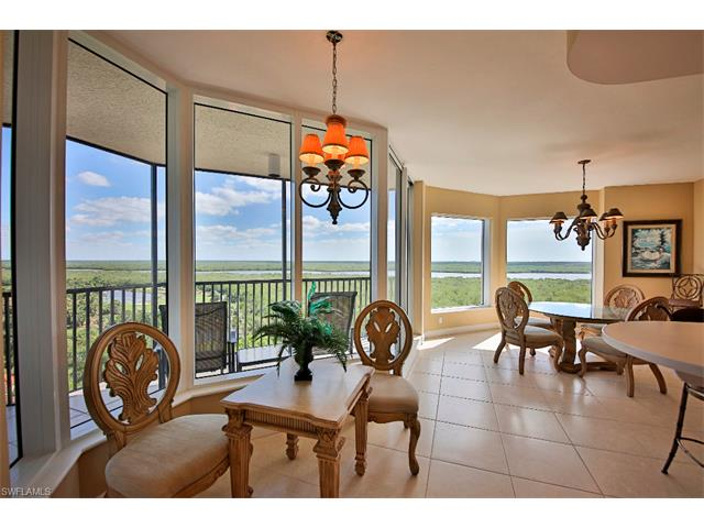 incredible sunny views of the bay golf and the marco island skyline  large luxury naples and marco island living  aversana at hammock bay real estate naples florida fla fl  rh   suncoastglobalrealty