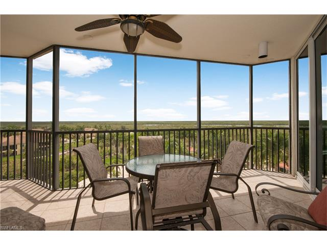 Medium image of this 2 bedroom plus den luxury condo is available in aversana at hammock bay only